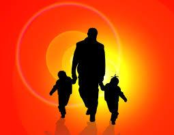 PT181955 Fathers & Kids Night (11) Image