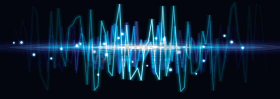 YW192005 神秘的聲音工作坊 Image