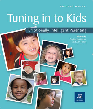 PT202114 Tuning in to kids~暑期班 Image
